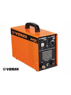 Cortadora de plasma 8mm Versa Max 20-30 A 3.5 KW