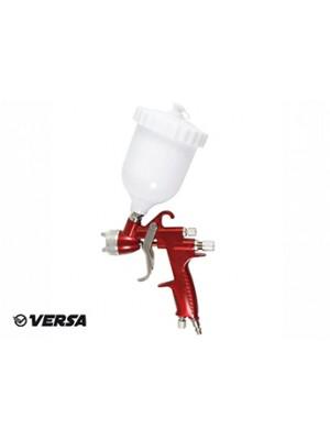 Pistola para pintar 600cc alta presión VERSA