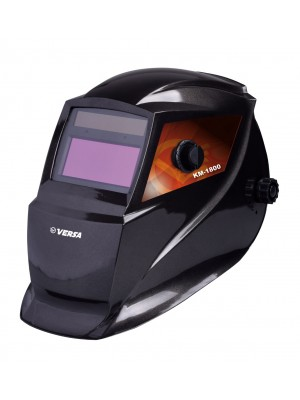 Mascara fotosensible para soldar Versa DIN-16