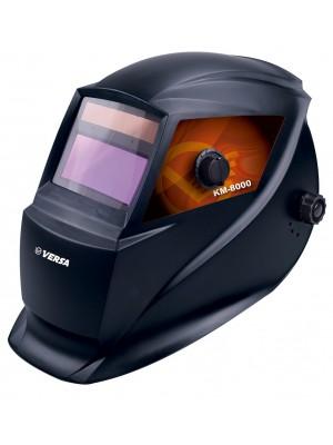 Mascara para soldar fotosensible DIN-16 Versa