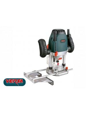 Fresadora para madera 1200 W VERSA