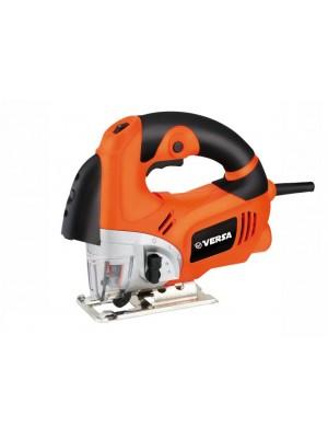 Caladrora eléctrica con trasador laser Versa Max 800 W