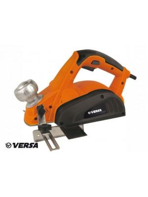 Cepilladora eléctrica Versa max 1020 W