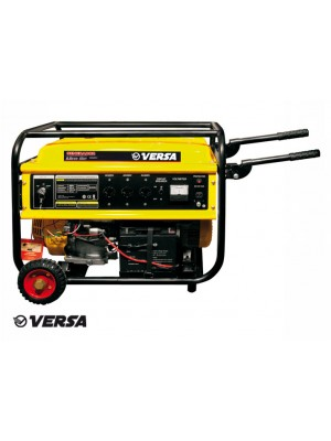 Generador VERSA MAX 2.2 KW 6.5 HP